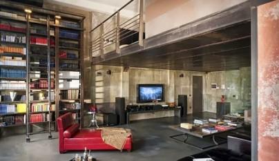 interiores estilo industrial17