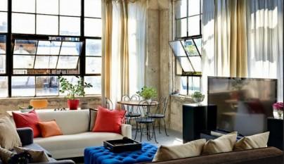 interiores estilo industrial18