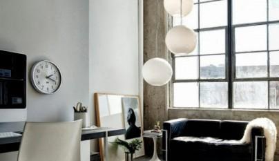 interiores estilo industrial19