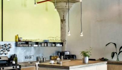 interiores estilo industrial21