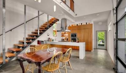 interiores estilo industrial22