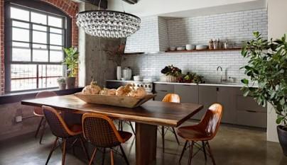 interiores estilo industrial23