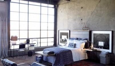 interiores estilo industrial25