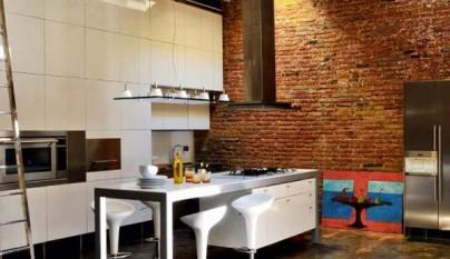 interiores estilo industrial26