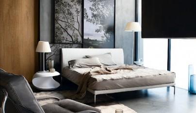 interiores estilo industrial27