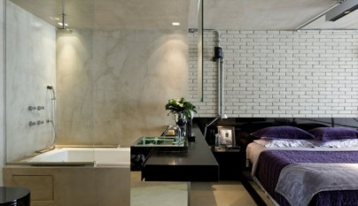 interiores estilo industrial28