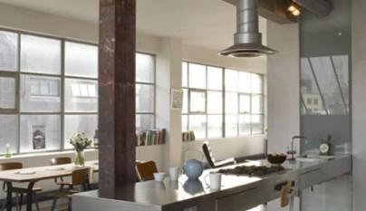 interiores estilo industrial3