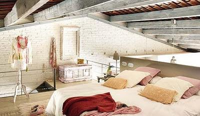 interiores estilo industrial30