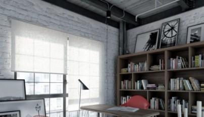 interiores estilo industrial31