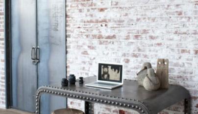 interiores estilo industrial32