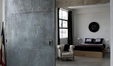 interiores estilo industrial33