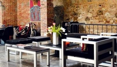 interiores estilo industrial35
