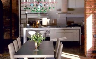 interiores estilo industrial37