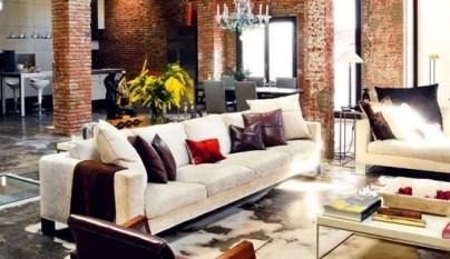 interiores estilo industrial38