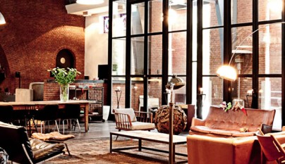 interiores estilo industrial39