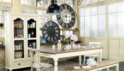 interiores estilo industrial4