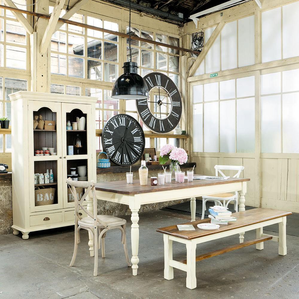 Fotos De Interiores De Estilo Industrial