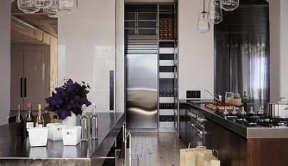 interiores estilo industrial41