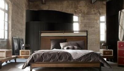 interiores estilo industrial44