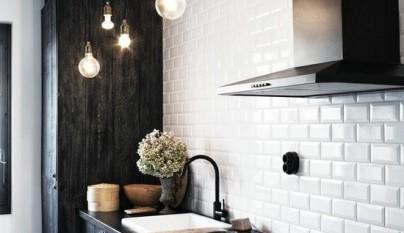 interiores estilo industrial46