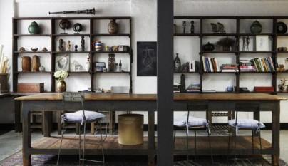 interiores estilo industrial47
