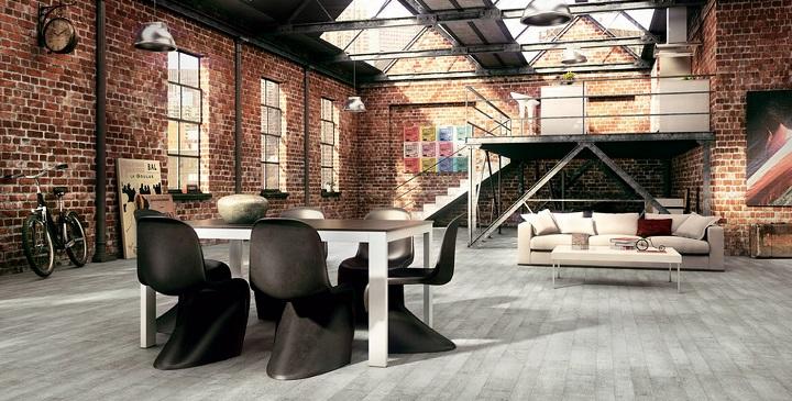 interiores estilo industrial49