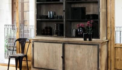 interiores estilo industrial5