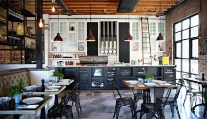 interiores estilo industrial50