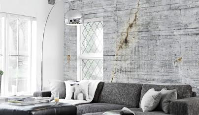 interiores estilo industrial51