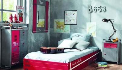 interiores estilo industrial52