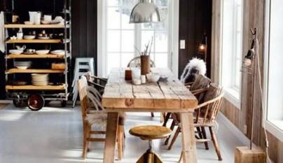 interiores estilo industrial54