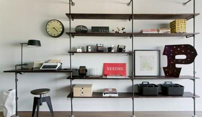 interiores estilo industrial55