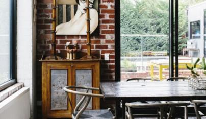 interiores estilo industrial58