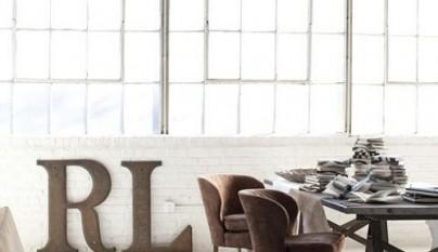 interiores estilo industrial60