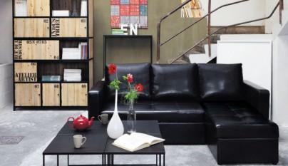 interiores estilo industrial9