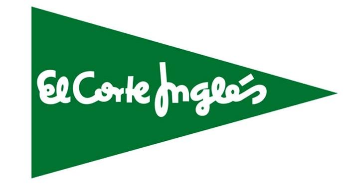 Cat logo el corte ingl s de muebles para el jard n 2014 for Casetas de jardin el corte ingles