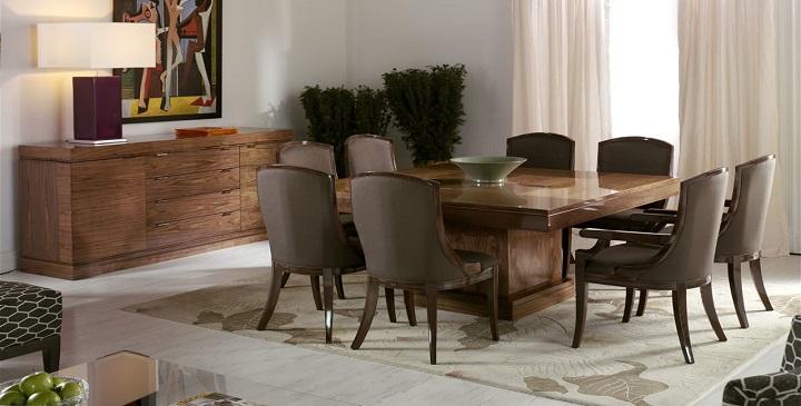 Muebles a precio de coste for Transporte de muebles precio