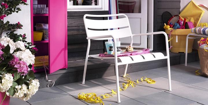 muebles de jardin economicos3