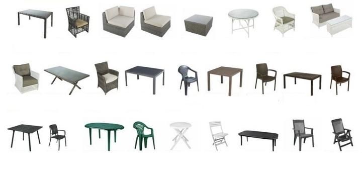 muebles de jardin economicos4