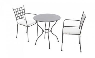 muebles jardin AKI 201410
