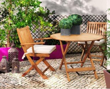 Muebles jardin aki 201412 - Aki catalogo muebles ...