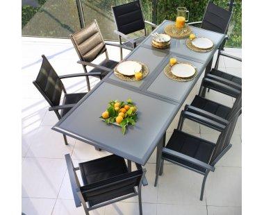 Muebles zapateros aki dise os arquitect nicos for Aki mesas jardin