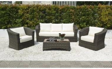 muebles jardin AKI 201432