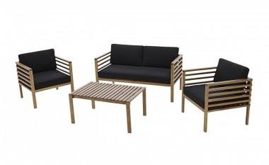 muebles jardin AKI 201436