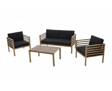 Muebles jardin aki 201436 for Aki catalogo muebles