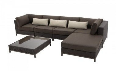 muebles jardin AKI 201439