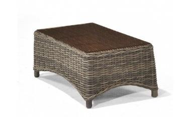 muebles jardin AKI 201450