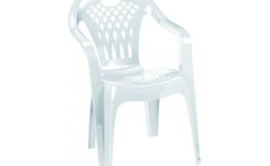 muebles jardin AKI 201454