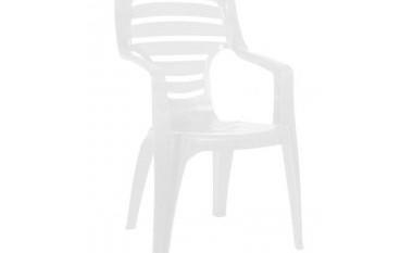 muebles jardin AKI 201455