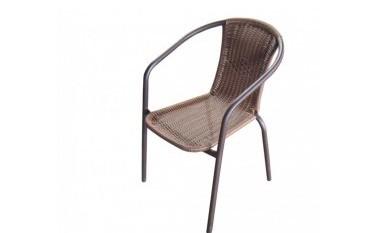 muebles jardin AKI 201456